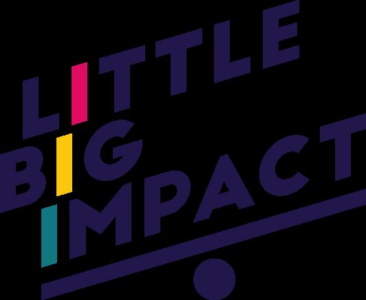 logo LBI