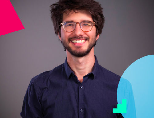 PORTRAIT – Vincent Juilliard : cofondateur de Little Big Impact